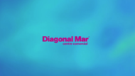 Diagonal Mar + Diagonal Mar Hugs - JWT Barcelona