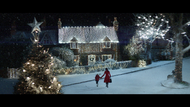 Debenhams + Christmas Made Fabulous - J. Walter Thompson London