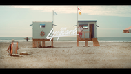 LALCEC + Sun Lifeguard - J. Walter Thompson Buenos Aires