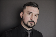 Marco Bezerra - Executive Creative Director