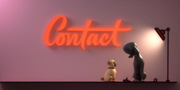 Contact Energy + Choices - J. Walter Thompson New Zealand