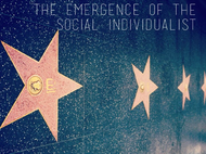 J. Walter Thompson MENA + The Social Individualist - J. Walter Thompson Tunis