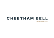 United Kingdom - CHEETHAM BELL