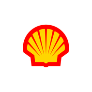 Shell + Shell - J. Walter Thompson Worldwide