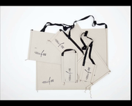 dèpêchemode + Bag to Size - J. Walter Thompson Beirut