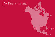 United States - JWT North America
