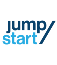 Anyone can have great creative ideas. See how Jump/Start teaches interns how to apply creativity to real situations.