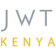 Join J. Walter Thompson: Join JWT Kenya - J. Walter Thompson Kenya