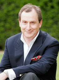 Michael Maedel - Chairman of JWT Asia Pacific
