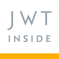 Join JWT: JOIN THE TEAM - JWT INSIDE Washington DC