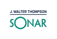 J. Walter Thompson + J. Walter Thompson SONAR - J. Walter Thompson Worldwide