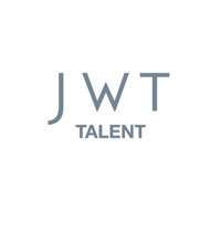 Join JWT: JWT India's Talent vision and belief - JWT Mumbai