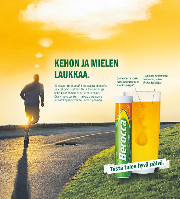 Bayer + Print - Activeark JWT