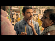 Nestle` + Munch Vaali Campaign - J. Walter Thompson Delhi
