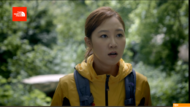 The North Face + wannt be light? - JWT Korea