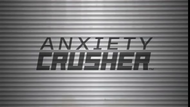 Jiffy Lube + Anxiety Crusher - JWT Atlanta