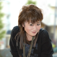 Amy Naoko Morita - Global Corporate Marketing Director
