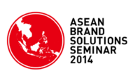 J. Walter Thompson + 2014 ASEAN BRAND SOLUTIONS SEMINAR - J. Walter Thompson Japan