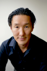 Brent Choi - Chief Creative Officer, New York & Canada