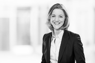 Tina Rademacher-Scheele - CFO & DOO, JWT Group Germany