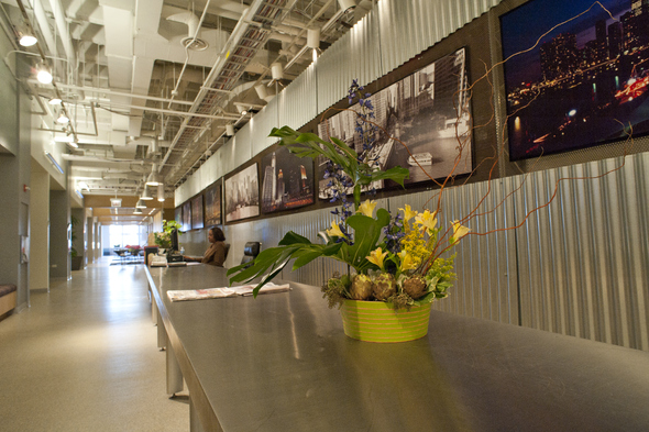 United States - JWT Chicago