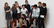 Join J. Walter Thompson: GRADUATE RECRUITMENT SCHEME - J. Walter Thompson London