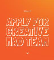 Join J. Walter Thompson: JOIN THE CREATIVE TEAM - MADRID - J. Walter Thompson Madrid
