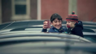 Tim Hortons + Two Sugars - J. Walter Thompson Canada
