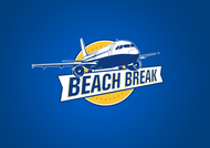 Corona Beach Break + Beach Break - JWT Madrid