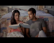 Nestle India + To Love is to Share - J. Walter Thompson Delhi
