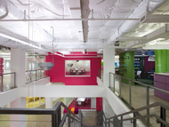United States - JWT INSIDE New York