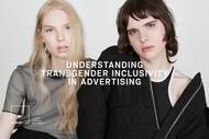 J. Walter Thompson Intelligence + UNDERSTANDING TRANSGENDER INCLUSIVITY IN ADVERTISING - J. Walter Thompson Worldwide