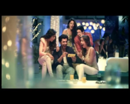Nokia India + Don't Just Record. Relive. - JWT Delhi