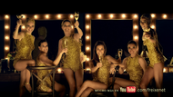 Freixenet + Life is for celebrating - J. Walter Thompson Barcelona