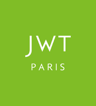 Visit us at JWT Paris