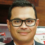 Sukrit Singh - Chief Executive Officer
