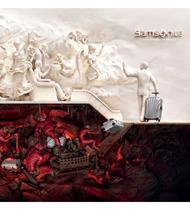 Samsonite + Heaven and Hell - J. Walter Thompson Shanghai