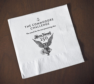 JWT + The Commodore Challenge - JWT Worldwide