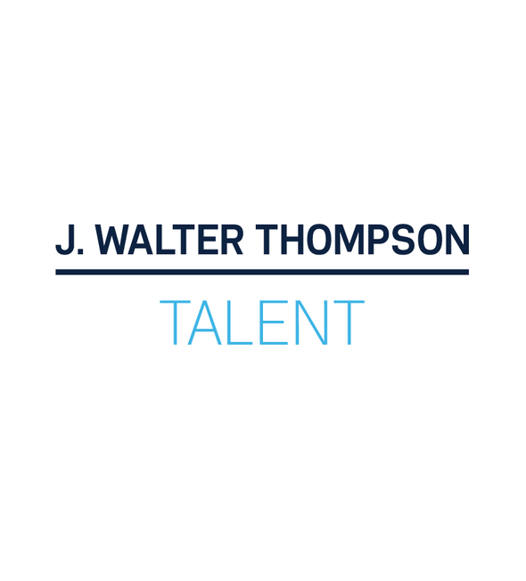 Join J. Walter Thompson: Want to work at J. Walter Thompson? - J. Walter Thompson Worldwide