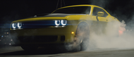 Pennzoil + Airlift Drift - J. Walter Thompson Atlanta