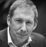 Simon Lendrum - Managing Director