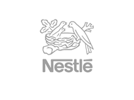 Nestlé + Nestlé - J. Walter Thompson Worldwide