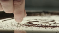 Tim Hortons + Art of Coffee - J. Walter Thompson Canada