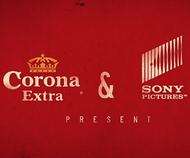 Gmodelo, Sony Pictures + Django Drink Responsibly - JWT Madrid