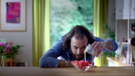 Premier Foods + This is Pudding II - J. Walter Thompson London