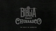 Tramontina + The Barbecue Bible - JWT Brazil