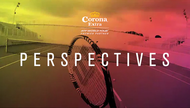 Corona Extra + Perspectives - JWT Madrid