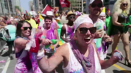 J. Walter Thompson Canada + PFLAG - Raise the Pride - J. Walter Thompson Canada