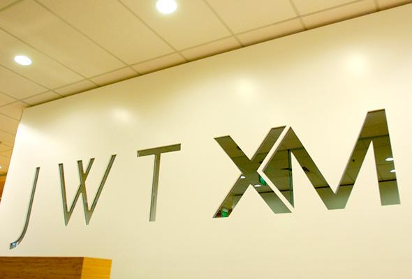 JWT Singapore - XM Asia Pacific Pte Ltd - Advertising Agency