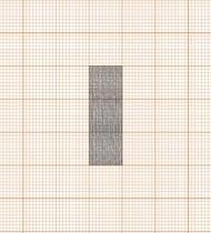 Energizer + Graph Paper - J. Walter Thompson Paris